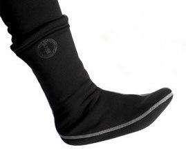 fourth element arctic socken