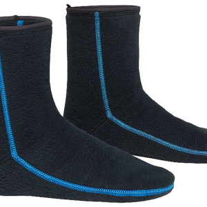 BARE SB Mid Layer Socken