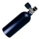 S16116501 BtS 1,5 L Alu Monoventil