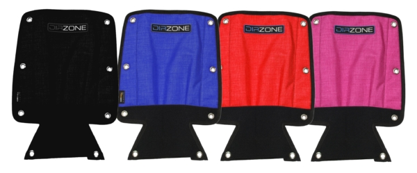 DIR ZONE MC storage pack