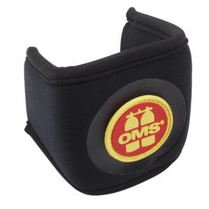 OMS Überzug für Maskenband