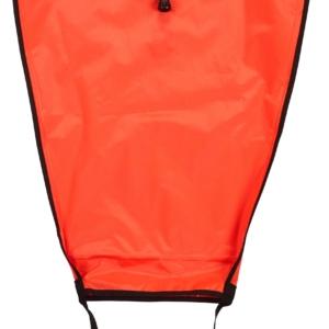 OMS Liftbag 50 lbs (22,7 Liter)