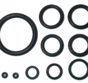 Beaver O-Ring Set Druckluft