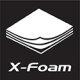 Scubapro X-Foam