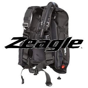Zeagle Wings