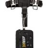 XDEEP Sidemount-Tasche CAVE