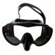 Aqua Lung Maske Tek Malibu
