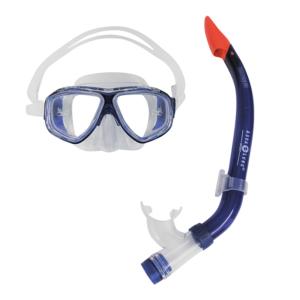 Aqua Lung Java Togo Blau