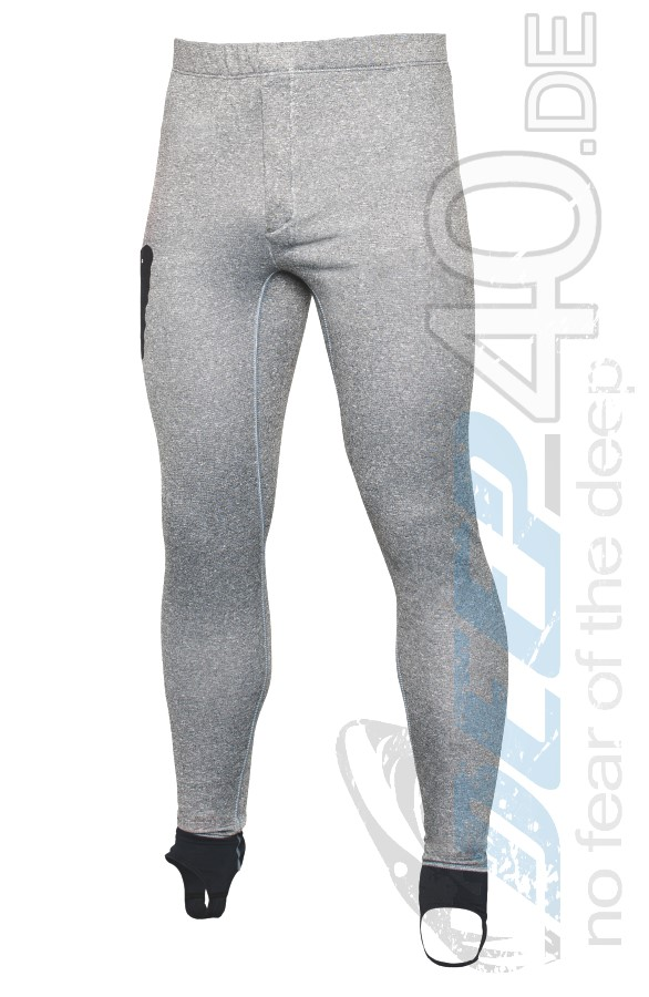 BARE SB Base Layer Pant Herren