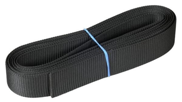 DIR ZONE Gurtband/Harnessband