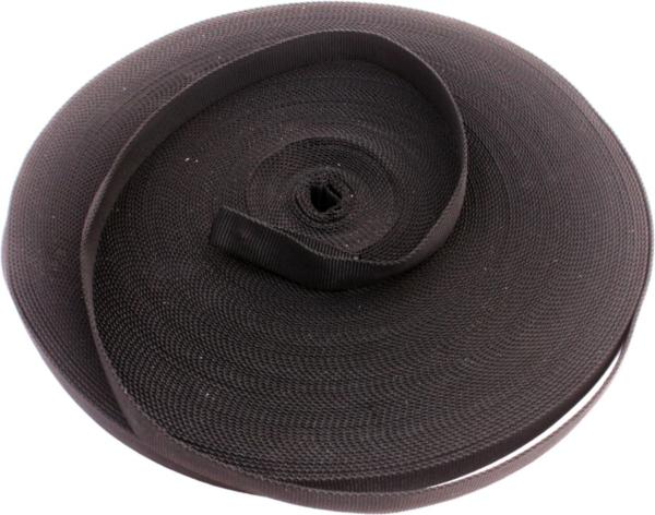 Überzug für Schlauchschellen/Schellenband