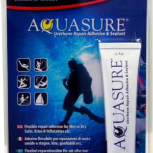McNETT Aquasure 28 g Tube