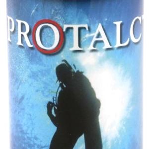 McNETT Protalc Talkum
