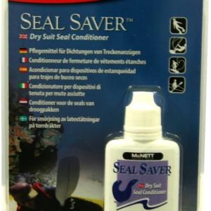 McNETT Seal Saver Pflegemittel Manschetten