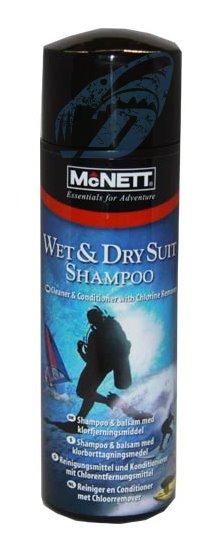 McNETT Shampoo