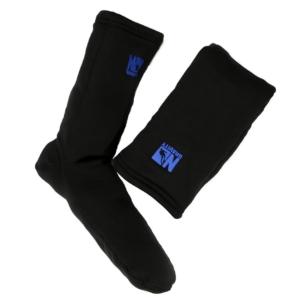 No Gravity Socken Wind Pro
