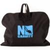 No Gravity Sea Lion Drybag