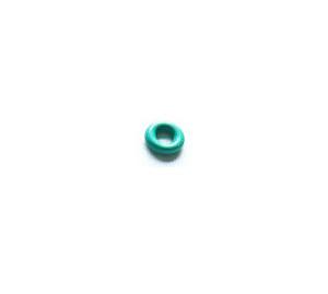 O-Ring für HP-Swivel