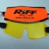 RiFF Sperrfilter für UV-Lampen