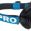 Scubapro Komfort Maskenband sblau