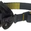 Scubapro Komfort Maskenband gelb