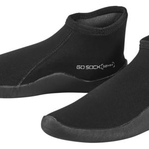 Scubapro Go Socks