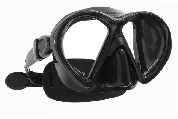 Scubapro Maske VIBE 2