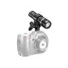 SeaDragon 600 mit Kamera-Halterung