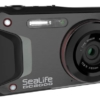 Sealife DC2000 Kamera ohne Gehäuse