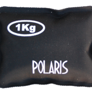 Polaris Softblei 1 kg