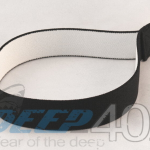 Scubaforce Tank Strap
