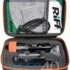 RiFF Lampe TL3000 Set