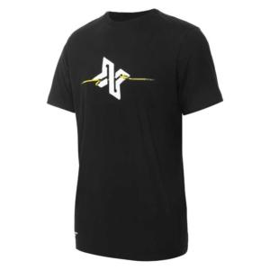 XDEEP Cave Marker T-Shirt