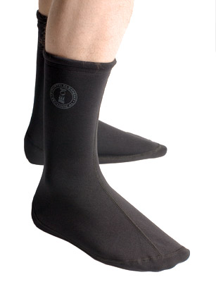 fourth element Xerotherm Socken
