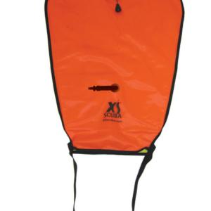 XS Scuba Liftbag 50 lbs