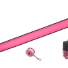 oms safety set 6.0 pink