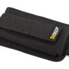 XDEEP Trimm Pockets groß (für 3 kg Blei je Tasche)