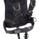 OMS IQ Lite Harness