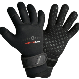 Aqua Lung Thermocline Handschuhe