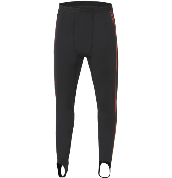 BARE Ultrawarmth Base Layer Pant male