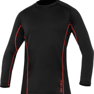 BARE Ultrawarmth Base Layer Top Herren