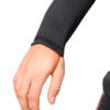 BARE Ultrawarmth Arm Daumenschlaufe