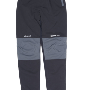 Mares Active Heating Pants