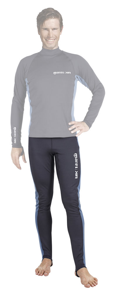 Mares XR Base Layer Pant
