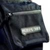 Mares XR1 Kevlar Trockentauchanzug Oberschenkeltasche