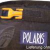 Polaris Sidemountpouch Eezycut