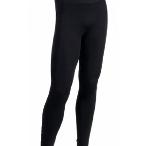 No Gravity Thermoactive Pant