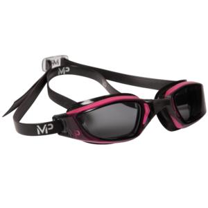 MP XCEED Lady Black Pink