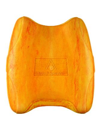 Aqua Sphere P2K Kickboard