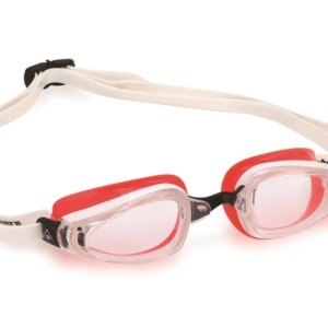MP K180 Lady clear-coral